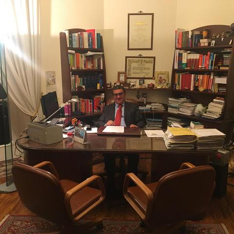 studio_legale_d_amico_napoli_sergio_d_amico