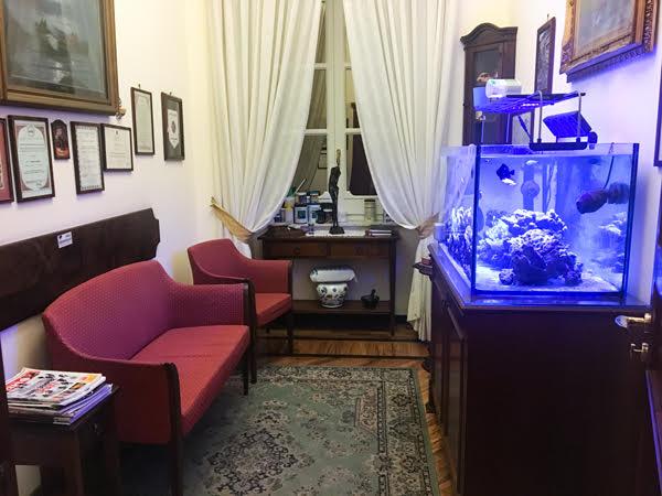 studio_legale_d_amico_napoli_studio_sala_attesa