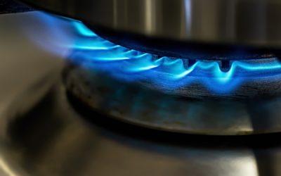 Avviata istruttoria nei confronti di Ireti, Italgas Reti e 2i Rete Gas per la distribuzione del gas nella provincia di Genova