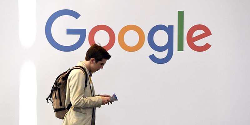 La Commissione europea ha multato Google per 1,49 miliardi di euro