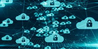 L'hosting provider attivo esiste e risarcisce. Lo dice la Cassazione e la Corte di Giustizia